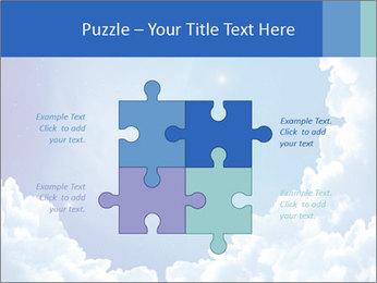 0000062435 PowerPoint Templates - Slide 43