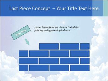 0000062435 PowerPoint Templates - Slide 46