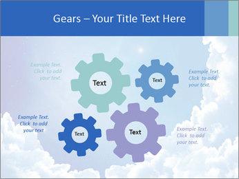 0000062435 PowerPoint Templates - Slide 47