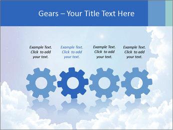 0000062435 PowerPoint Templates - Slide 48