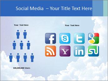 0000062435 PowerPoint Templates - Slide 5