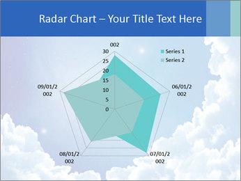 0000062435 PowerPoint Templates - Slide 51