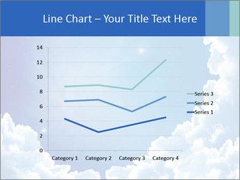 0000062435 PowerPoint Templates - Slide 54