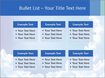 0000062435 PowerPoint Templates - Slide 56