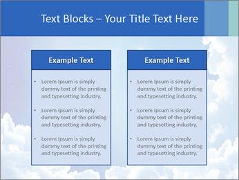 0000062435 PowerPoint Templates - Slide 57