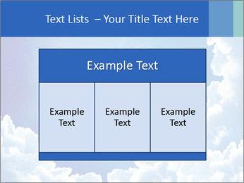 0000062435 PowerPoint Templates - Slide 59
