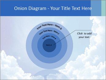 0000062435 PowerPoint Templates - Slide 61