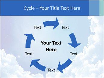 0000062435 PowerPoint Templates - Slide 62