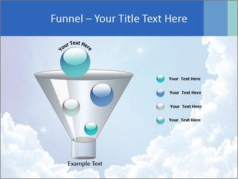0000062435 PowerPoint Templates - Slide 63
