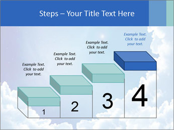 0000062435 PowerPoint Templates - Slide 64