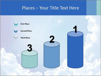 0000062435 PowerPoint Templates - Slide 65