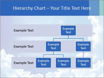 0000062435 PowerPoint Templates - Slide 67