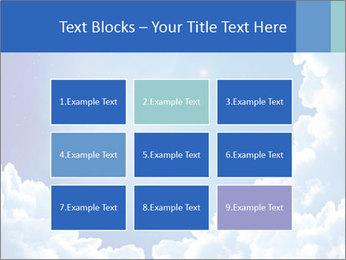 0000062435 PowerPoint Templates - Slide 68