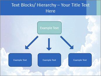 0000062435 PowerPoint Templates - Slide 69