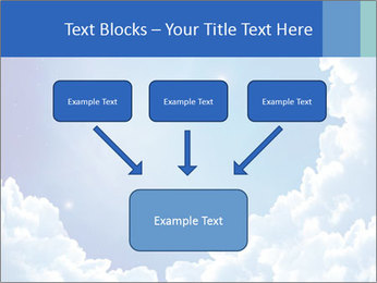 0000062435 PowerPoint Templates - Slide 70