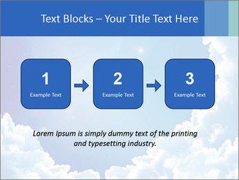 0000062435 PowerPoint Templates - Slide 71