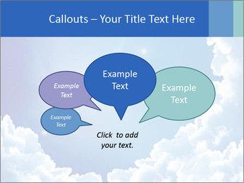0000062435 PowerPoint Templates - Slide 73