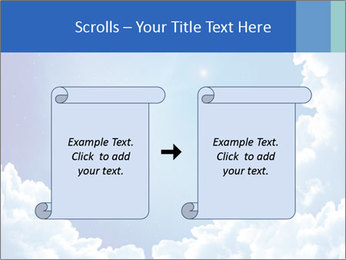 0000062435 PowerPoint Templates - Slide 74