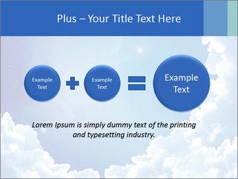 0000062435 PowerPoint Templates - Slide 75