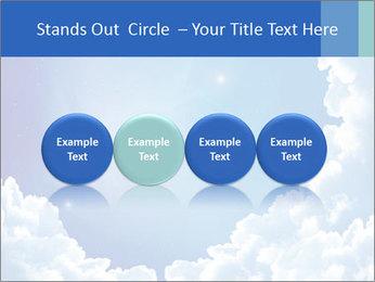 0000062435 PowerPoint Templates - Slide 76