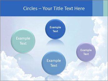 0000062435 PowerPoint Templates - Slide 77