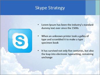 0000062435 PowerPoint Templates - Slide 8