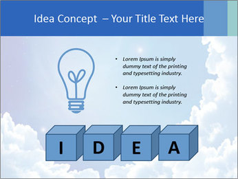 0000062435 PowerPoint Templates - Slide 80