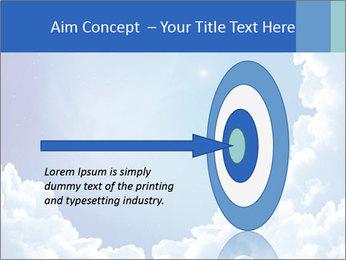 0000062435 PowerPoint Templates - Slide 83