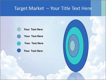 0000062435 PowerPoint Templates - Slide 84
