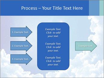 0000062435 PowerPoint Templates - Slide 85