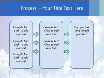 0000062435 PowerPoint Templates - Slide 86
