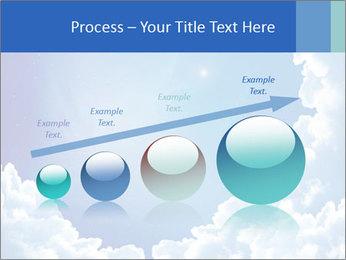 0000062435 PowerPoint Templates - Slide 87