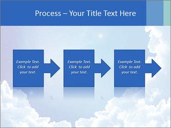 0000062435 PowerPoint Templates - Slide 88