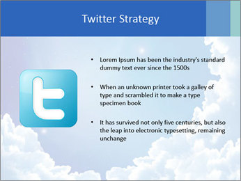 0000062435 PowerPoint Templates - Slide 9
