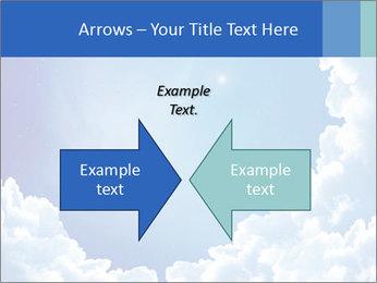 0000062435 PowerPoint Templates - Slide 90