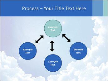 0000062435 PowerPoint Templates - Slide 91
