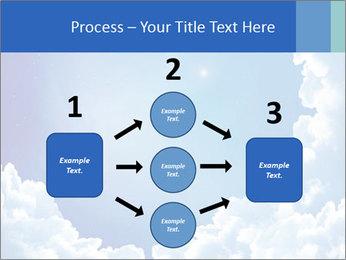 0000062435 PowerPoint Templates - Slide 92