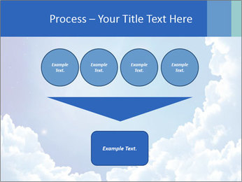 0000062435 PowerPoint Templates - Slide 93