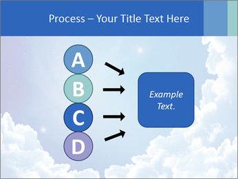 0000062435 PowerPoint Templates - Slide 94