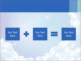 0000062435 PowerPoint Templates - Slide 95