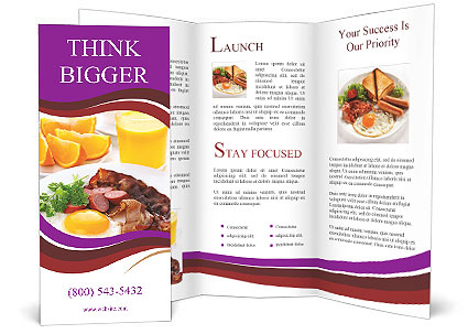 0000062437 Brochure Template