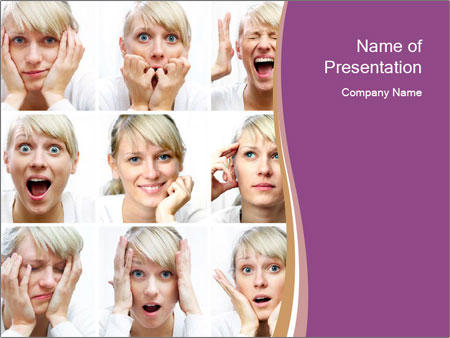 0000062438 PowerPoint Templates