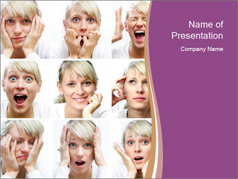 0000062438 PowerPoint Templates - Slide 1