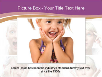 0000062438 PowerPoint Templates - Slide 16