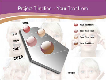 0000062438 PowerPoint Templates - Slide 26