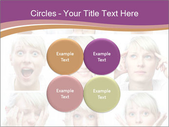 0000062438 PowerPoint Templates - Slide 38