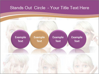 0000062438 PowerPoint Templates - Slide 76