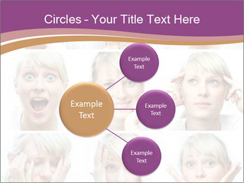 0000062438 PowerPoint Templates - Slide 79