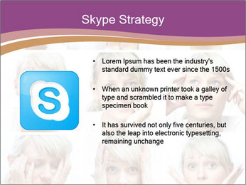 0000062438 PowerPoint Templates - Slide 8