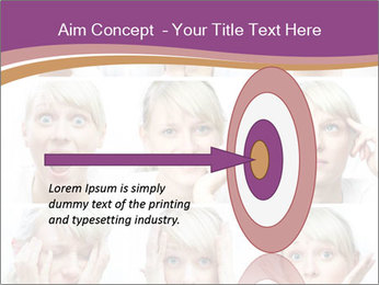 0000062438 PowerPoint Templates - Slide 83